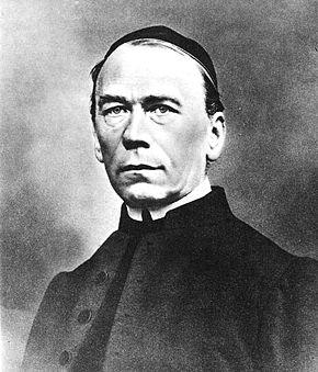 Adolph Kolping