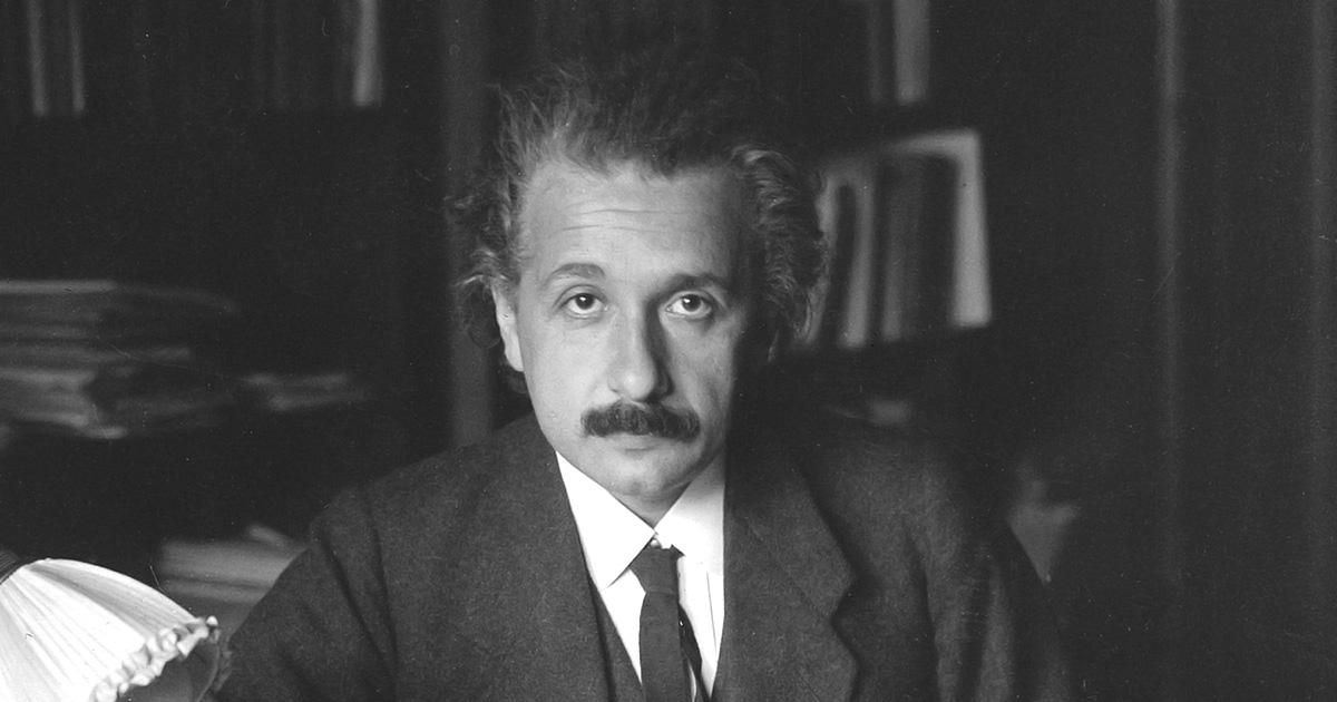 Image Result For Gute Zitate Von Einstein