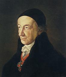 Christoph Martin Wieland
