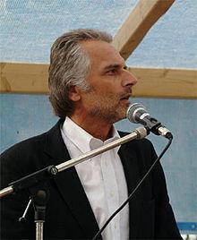 Helmut Kaplan