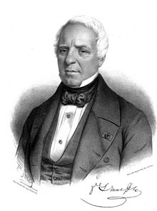 Philibert-Joseph Roux