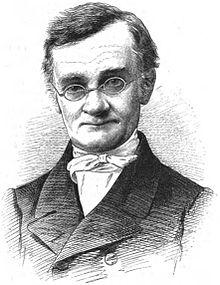 Richard Rothe