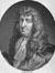 Samuel Butler (Dichter)