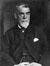Samuel Butler (Schriftsteller)
