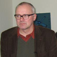 Thomas Kapielski net worth