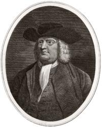 biography of william penn essay A history of william penn, founder of the city of phiuladelphia and the state of pennsylvania, and champion of religious freedom.