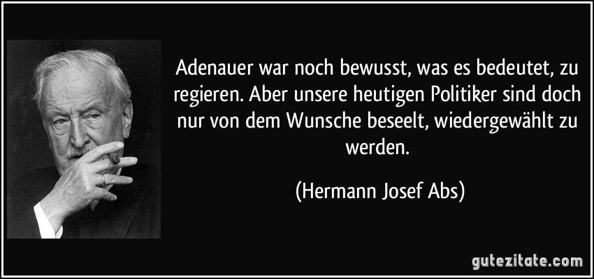 Was Bedeutet Josef