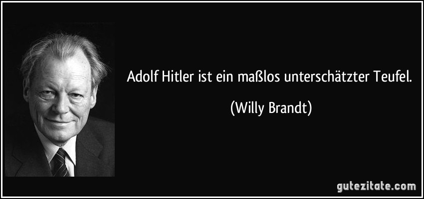 Zitate Von Hitler über Frauen | das leben ist schön zitate