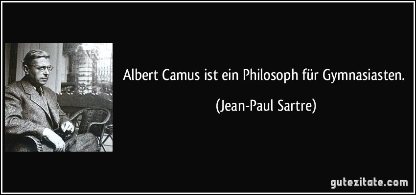 Image Result For Camus Zitate Ehe Interessant Spruche