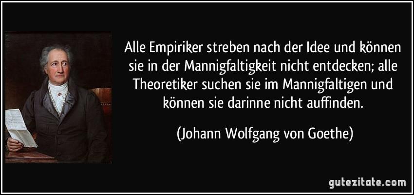 Empiriker