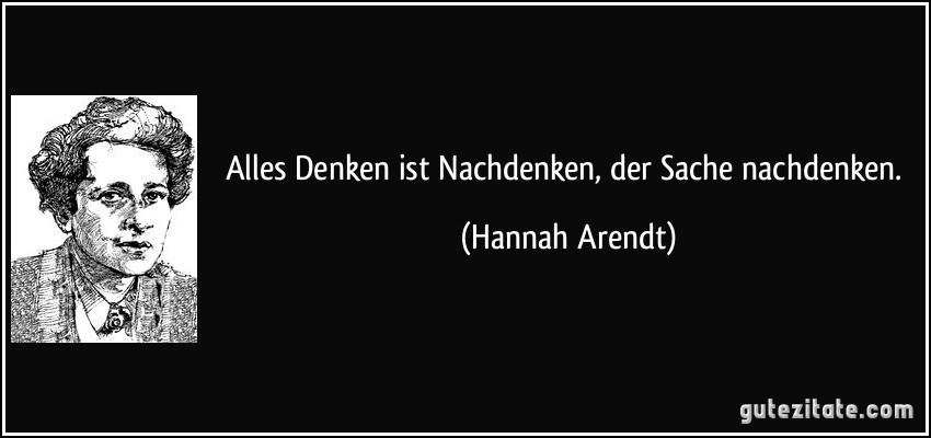 Essays & Kommentare / 1 Nach Auschwitz.
