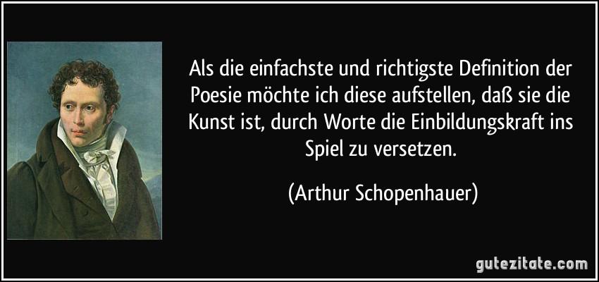Friedrich Schiller Zitate Rauber