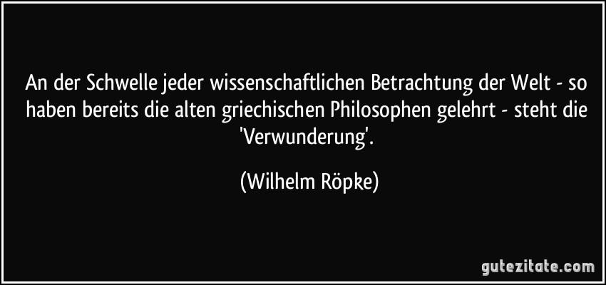 Philosophische Zitate Griechisch | das leben zitate