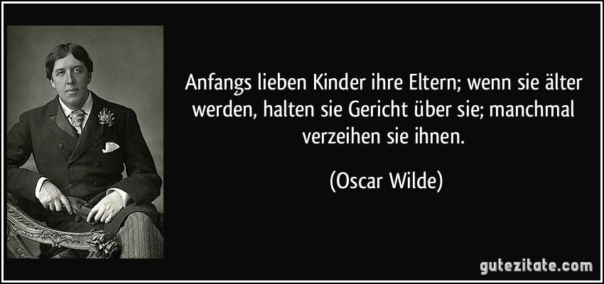 Lustige Spruche Qualitatsmanagement Deutsch Zu Sprechen