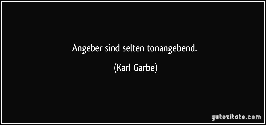 Faust Zitate Angeber | weisheiten und zitate