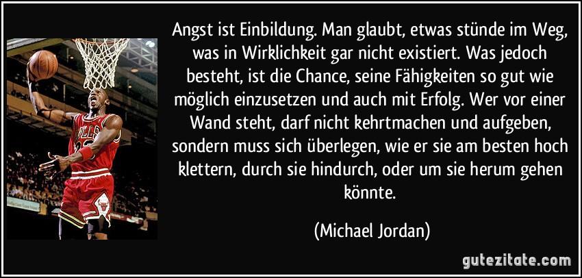 Zitate Michael Jordan Englisch Zitate Und Weisheiten
