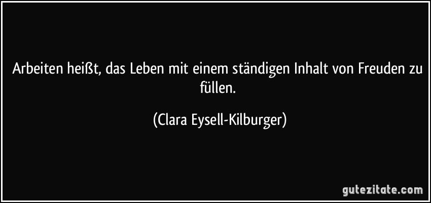 Zitate Leben Khalil Gibran : zitate und spru00fcche