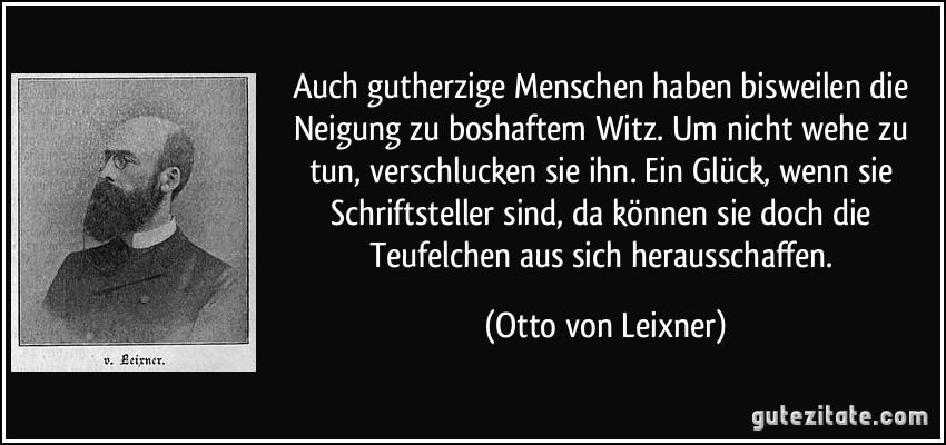 Live Nach Neun Quoten