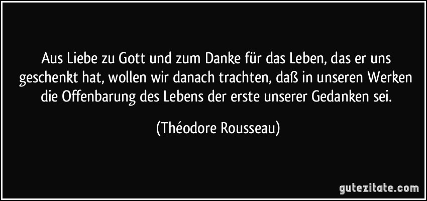 Rousseau Zitate Leben Sprüche Zitate Weisheiten