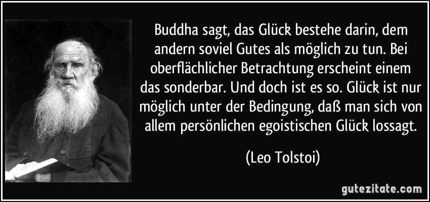 Buddhismus zitat glück Buddha Zitate: