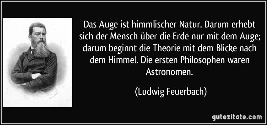 Image Result For Liebeszitate Von Dichtern Und Denkern