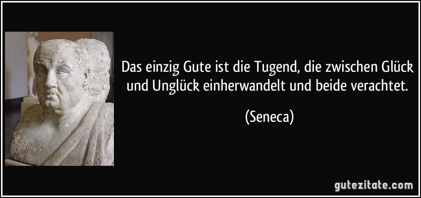 seneca sprüche Nishioka1Risa: Glück Zitate Seneca seneca sprüche
