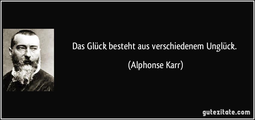 Germany Literatur Literatura Litterature Autoren Schriftsteller Dichter Gute Zitate Zitate Von Bekannten Autoren Zitate Autoren Gute