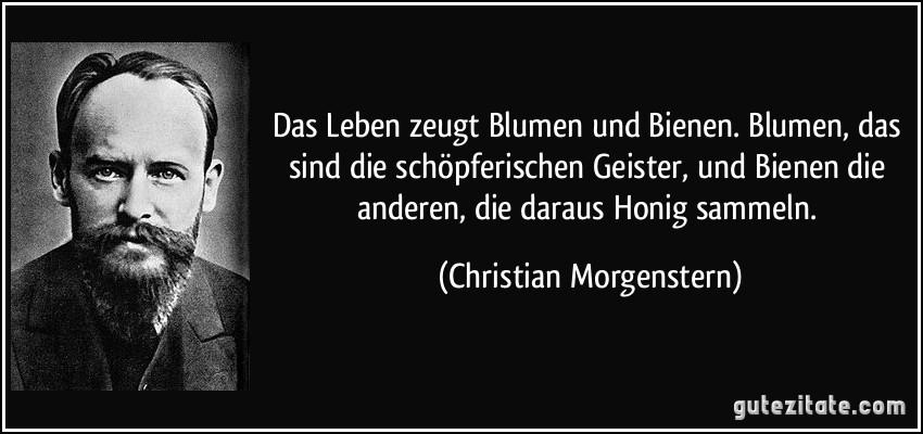 Sprüche Zitate Biene Besser Deutsch Sprechen