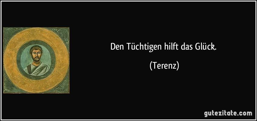 Image Result For Zitate Gluck Frauen