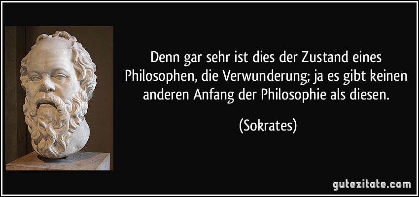 griechische sprüche über das leben Philosophische Zitate Griechisch | das leben zitate griechische sprüche über das leben
