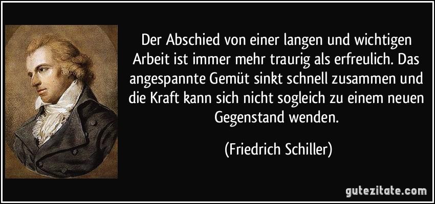 Schiller Zitate Arbeit Weisheiten Dalai Lama Zitate