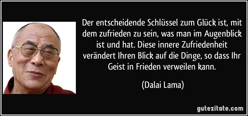 07 09 2017 Donnerstagabend Lebensweisheit Zitat Dieter S Welt