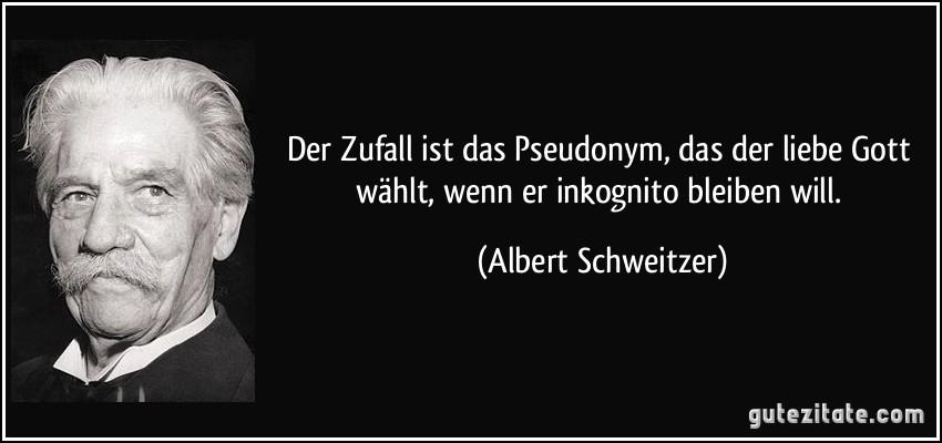 Image Result For Gute Lebens Zitate