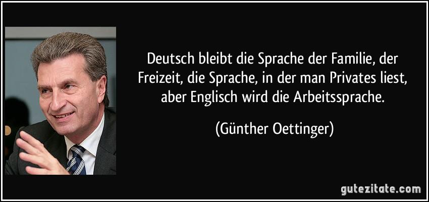 oettinger englisch sprüche Liebeszitate Deutsch | weisheiten und zitate oettinger englisch sprüche