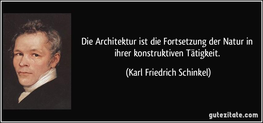 architektur sprüche Zitate Architektur | zitate sprüche leben architektur sprüche