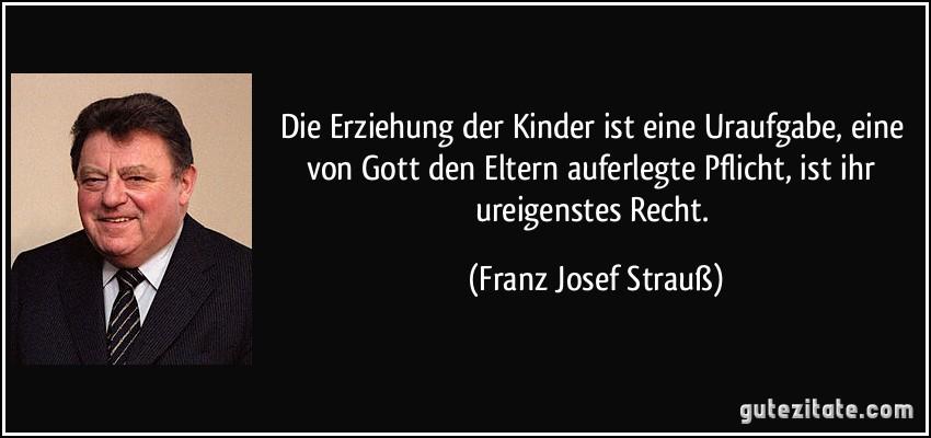 Image Result For Zitate Christliche Erziehung Zitate