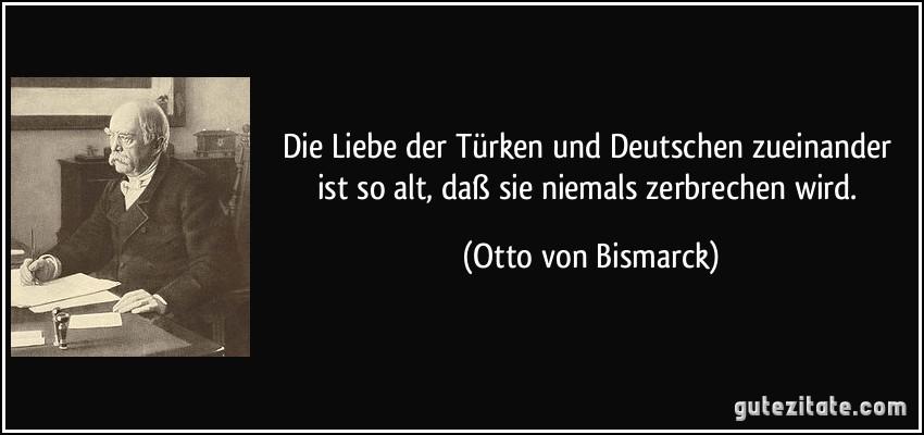 deutsche zitate über liebe