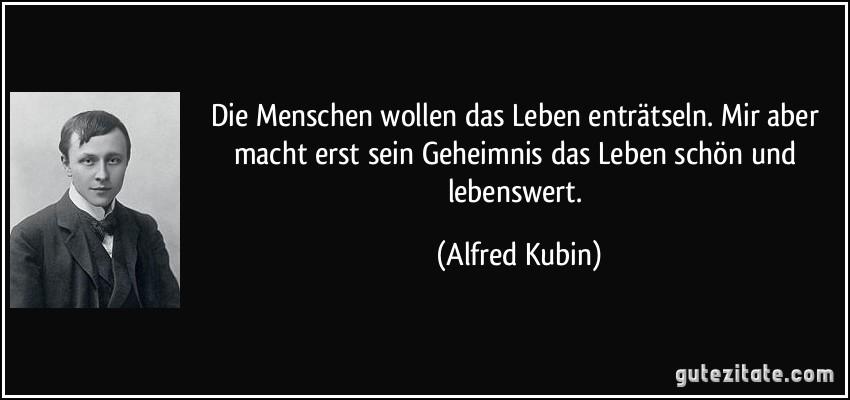 Einstein Zitat Geheimnis Zitate Schönes Leben