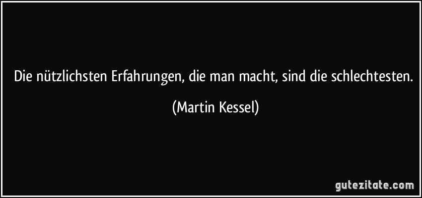 Charmant Was Macht Der Kessel Galerie - Elektrische ...