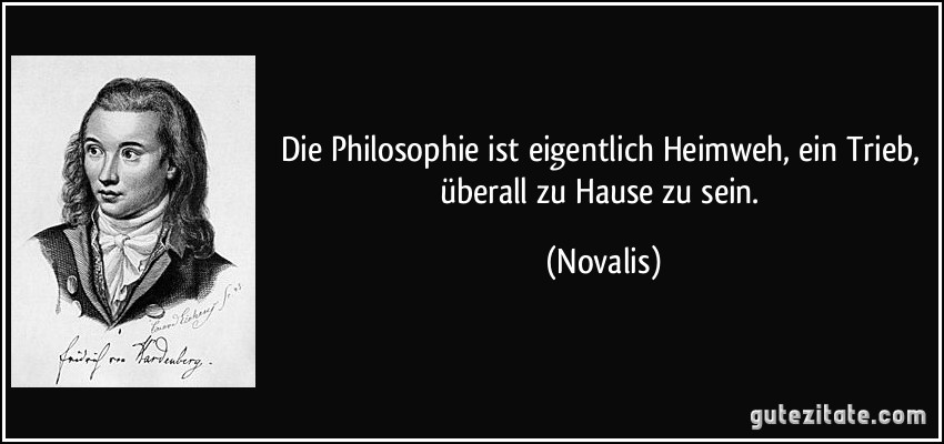 Friedrich Nietzsche Quotes On Beauty Crowdfunding Zitate
