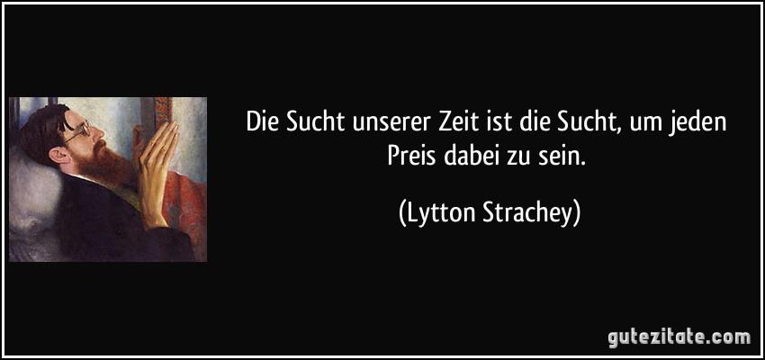 Sucht: Jährlich sterben 121.000 Deutsche an Folgen des Rauchens ...