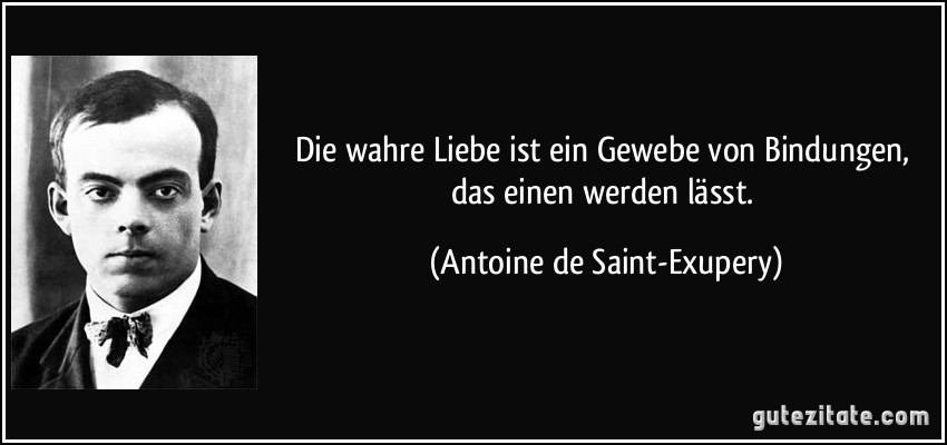 Image Result For Exupery Zitate Meer