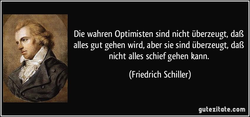 Image Result For Zitate Schiller Friedrich