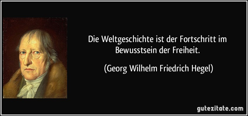 Image Result For Zitate Philosophie Freiheit