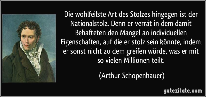 Schopenhauer Zitate über Tiere Sprüche Zitate Leben