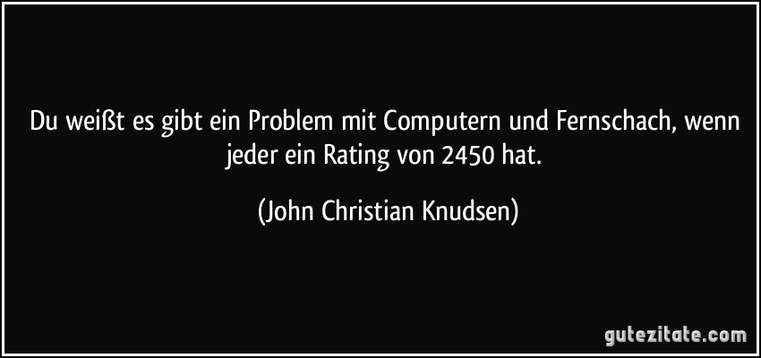 Kierkegaard and