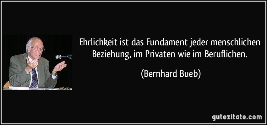 Zitat ehrlichkeit Zitate Helmut
