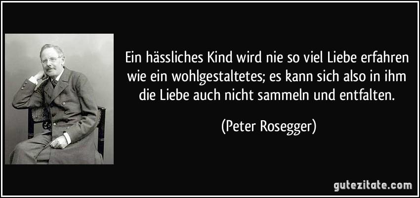 Ein mädchen kennenlernen Sozialwegweiser - Sozialwegweiser für den Landkreis Bad Tölz ...