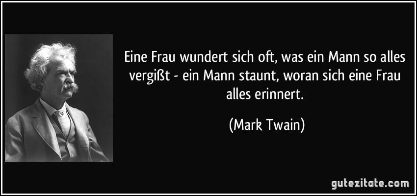 Mann wacht als Frau auf: Buch von Martin Wehrle zu