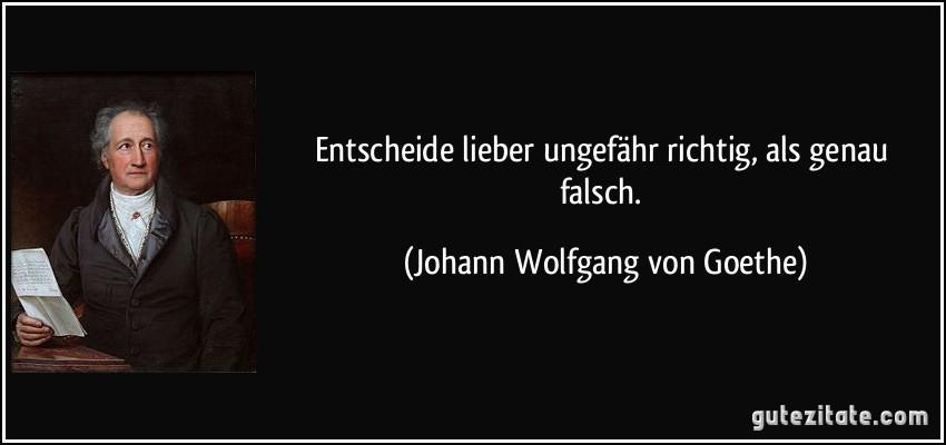 Goethe Zitate Lehrer Zitate Und Sprüche Leben